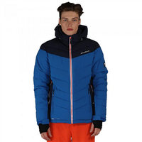 Dare2b Intention Ski Jacket Oxford Blue