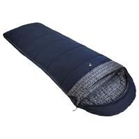 Sprayway Comfort 300 Sleeping Bag 2018
