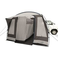 Easy Camp Wimberly Inner Tent 2018