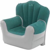 Easy Camp Comfy Chair 2018