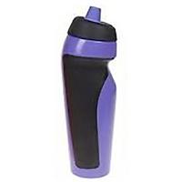 Summit Easy Grip Sports Bottle