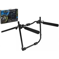 Summit Pursuit Universal Bike Rack 2018