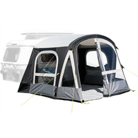 Kampa Pop Pro Air 260 Caravan Awning 2020
