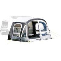Kampa Pop Pro Air 290 Caravan Awning 2020