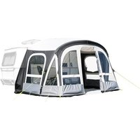 Kampa Pop AIR Pro 340 Caravan Awning 2020