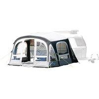 Kampa Pop Pro Air 365 Caravan Awning 2020