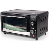 Kampa Ignis Mini Oven 2019