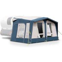 Kampa Mobil AIR Pro 361/391 Caravan Awnings 2020