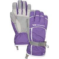 Trespass Karla Womens Ski Gloves