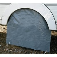 Kampa Wheel Cover