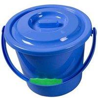 Kampa Bucket With Lid