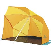 Easy Camp Coast Beach Umbrella