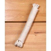 10 Meter Rope - Kitchen Maidandreg; Airer