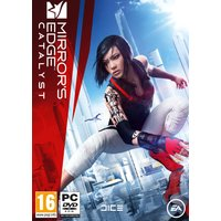 Mirrors Edge Catalyst - PC Game