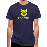 Harry Plopper classic fit.