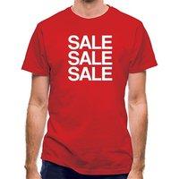Sale Sale Sale classic fit.