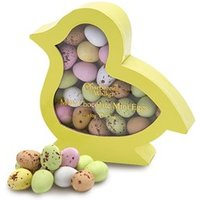 Easter chick mini eggs