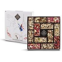 Michel Cluizel, Fruit & Nut Mini Bars Chocolate Gift Box - Non sale