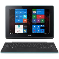 Acer Aspire Switch 10 E Pro7 2in1 SW3-013 10.1 32GB türkis