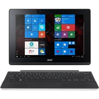 Acer Aspire Switch 10E Pro 2in1 SW3-016 32GB weiß