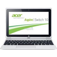 Acer Aspire Switch 10 SW5-012P-11BV 10.1 32GB grau