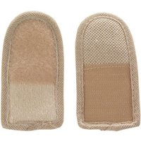 Cosyfeet Molly Strap Extensions
