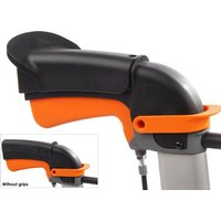 Anatomic Handgrips for Volaris S7 Rollator
