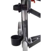 Cane Holder for Volaris S7 Rollator
