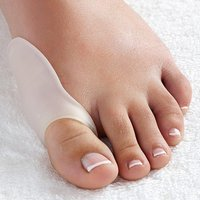 Gel Bunion Guards
