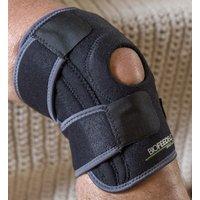 BioFeedbac Knee Support
