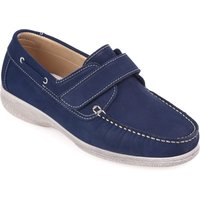 Cosyfeet Sandy Shoe