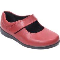 Cosyfeet Audrey Shoe