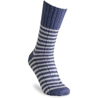 Cosyfeet Extra Roomy Super-soft Bed Socks