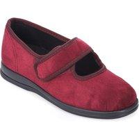 Cosyfeet Skye Shoe