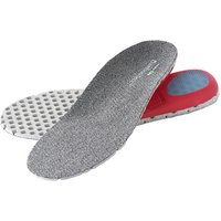 Healix Care Softshell Breathable Insoles