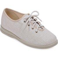 Cosyfeet Sammi Shoe