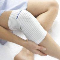 Cosyfeet Knee Support