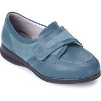 Cosyfeet Debbie Shoe