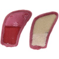 Cosyfeet Sleepy Strap Extensions