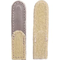 Cosyfeet Daisy-Mae Strap Extensions