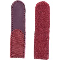Cosyfeet Alison Strap Extensions