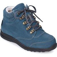 Cosyfeet Moose Boot