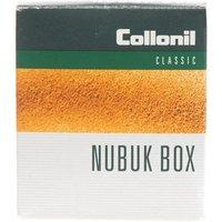 Nubuck Box