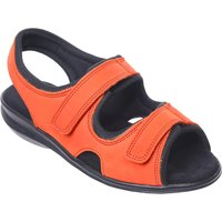 Cosyfeet Jump Sandal