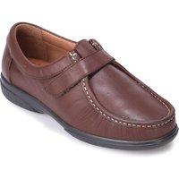 Cosyfeet Suzi Shoe