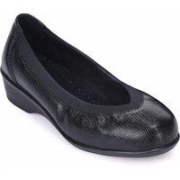 Cosyfeet Maggie Shoe