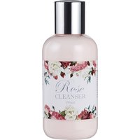 Rose Facial Cleanser