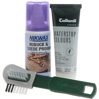 Cosyfeet Shoe Care Bundle
