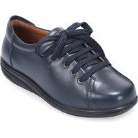 Cosyfeet Nirvana Shoe