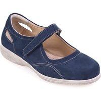 Cosyfeet Paradise Shoe